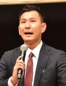 20171005a-1.JPG