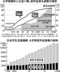 グラフ.jpg