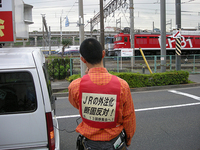 s20100601a-3.JPG