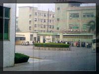 s20101121b-1.jpg