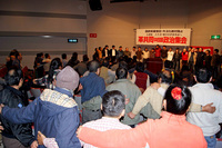 s20110117a-3.jpg