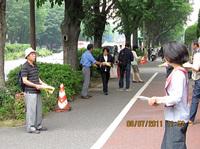s20110608c-1.jpg