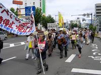 s20110614g-3.jpg