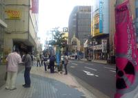 s20110913k.jpg