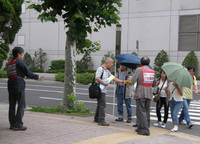 s2011092001-a.JPG