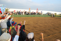 s20111010a-6.jpg