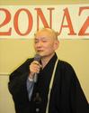 s20111123b-2.jpg