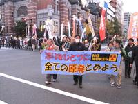 s20111217b-2.jpg