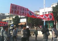 s20111220b-1.jpg
