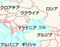 クロアチア_map.jpg