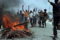 bangladesh_080411.jpg