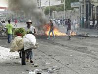 haiti_rtr_080410.jpg