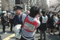 housei_nyugakusiki_080403_02.JPG