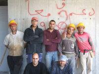 israel_strike.jpg